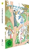 Sword Art Online - Vol. 2.3 [2 DVDs]