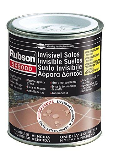 rubson-impermsuelo-invisible-ml750-sx9000-unidades-de-1pz