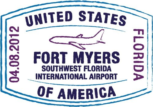 travel-international-airport-fort-myers-florida-usa-grunge-stamp-sign-de-haute-qualite-pare-chocs-au
