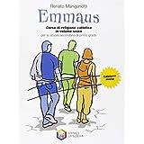 Emmaus. Volume unico. Con album operativo. Ediz. leggera. Per la Scuola media