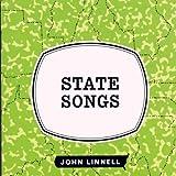 Songtexte von John Linnell - State Songs