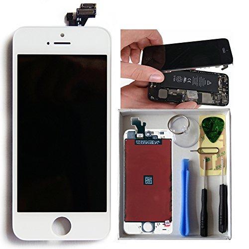 touchscreen-sostitutivo-per-iphone-schermo-lcd-e-digitalizzatore