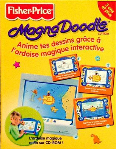magna-doodle-ardoise-magique-cd-pc-mattel-jeux