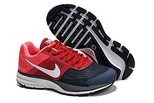 Nike AIR PEGASUS womens Z498W90W805H