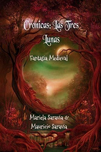 Todos los libros de Mariela Saravia