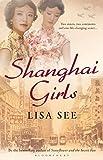 Image de Shanghai Girls