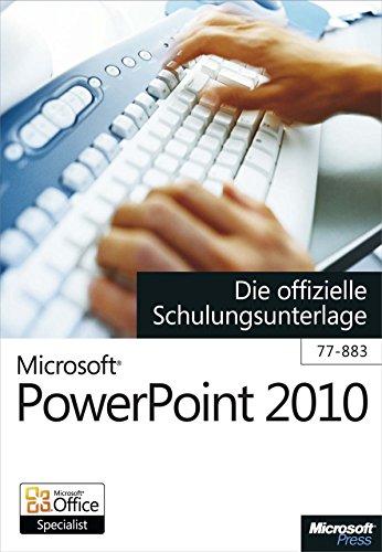 microsoft-powerpoint-2010-die-offizielle-schulungsunterlage-77-883