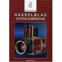 Hasselblad System Compendium