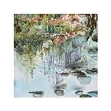 Rosemary & Garlic [Vinyl LP]