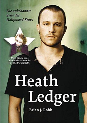 heath-ledger-die-unbekannte-seite-des-hollywood-stars