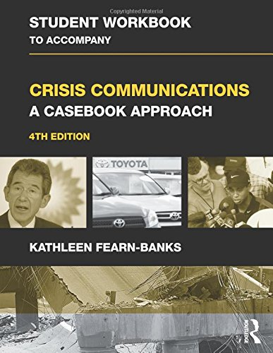 student-workbook-to-accompany-crisis-communications-routledge-communication