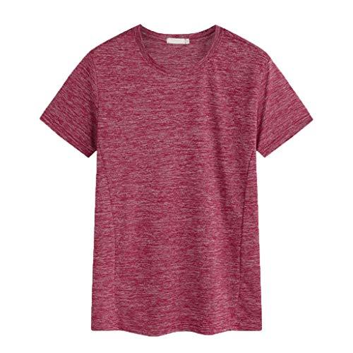 Riverdale Tshirt Short Set Sommer Sport Fitness Gymnastik Joggen Kurzarmshirt Keep You Fit All The Time Trainingsanzüge & Zweiteiler Bekleidung