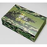 [Kim Byeong Jang]Korea Military Food Camping Rice Meal C Ration military foods MRE 10Pcs Set Combat Emergency Rations… 7