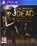 Halifax Sw Ps4 SP4W01 The Walking Dead 2 by Halifax