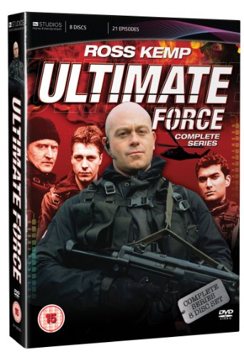 ultimate-force-complete-series-dvd