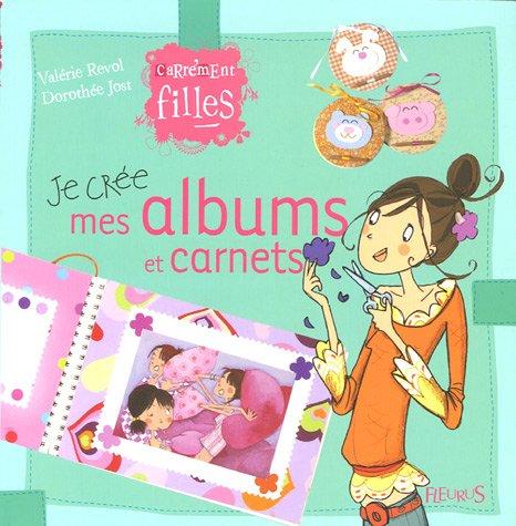 je-cre-mes-albums-et-carnets