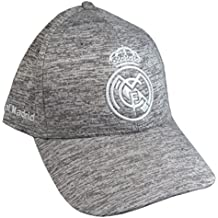 Amazon.es  gorra real madrid 7d5a12c2acc