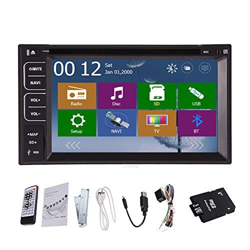 pupug-pgx261-doppio-din-tft-car-stereo-receiver-20-din-lettore-dvd-video-audio-multimedia-fm-am-62-p