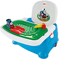Fisher Price Baby Gear BDY90 - Seggiolino di Thomas