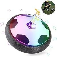 Balones de fútbol | Amazon.es