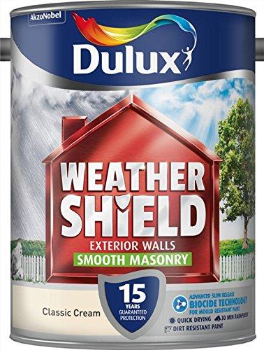 dulux-weathershield-maconnerie-lisse-peinture-creme-5l-classique