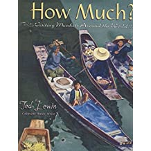 How Much?: Visiting Markets Around the World