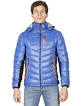 Geographical Norway - Cheyene_man - L