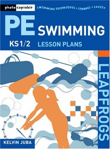 leapfrogs-pe-lesson-plans-swimming-leapfrogs-lesson-plans