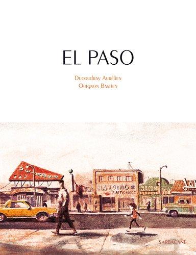 "<a href=""/node/47547"">El Paso</a>"
