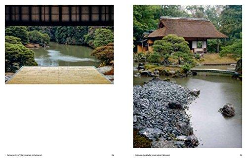 Zoom IMG-2 il giardino giapponese