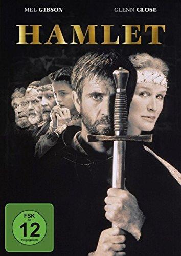 Hamlet Preisvergleich