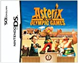 Cheapest Asterix At The Olympic on Nintendo DS