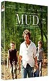 Mud : sur les rives du Mississippi | Nichols, Jeff. Réalisateur