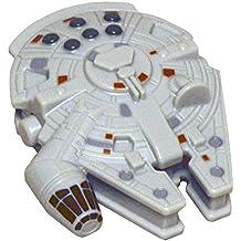 Desconocido Star Wars - Abrebotellas Halcón Milenario