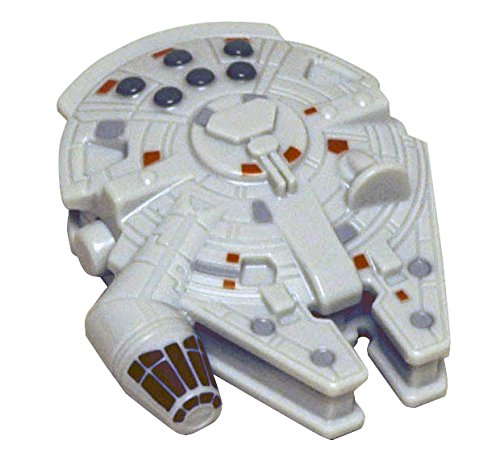 star-wars-millennium-falcon-bottle-opener