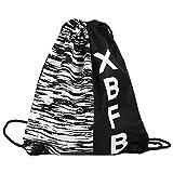 Ears Damen Taschen Unisex Männer Frauen Kleine tasche Weihnachten Kordelzugbeutel Fitness Bag Sport Bag Bundle Pocket Messenger Bag Umhängetasche Canvas Brieftasche Rucksack