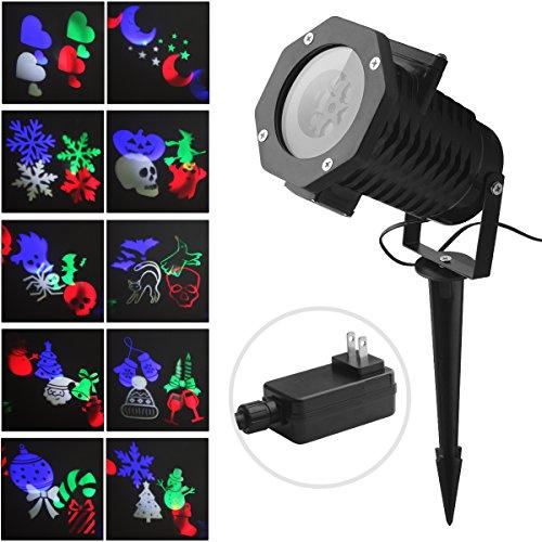led-lampada-proiettore-iregro-colorato-celebrazione-led-serie-movimento-proiezione-moving-light-per-