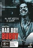 Bad Boy Bubby [DVD de Audio] - Best Reviews Guide