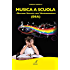 Musica a scuola:  e Disturbi Specifici dell'Apprendimento - DSA