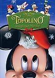 Topolino : strepitoso Natale!