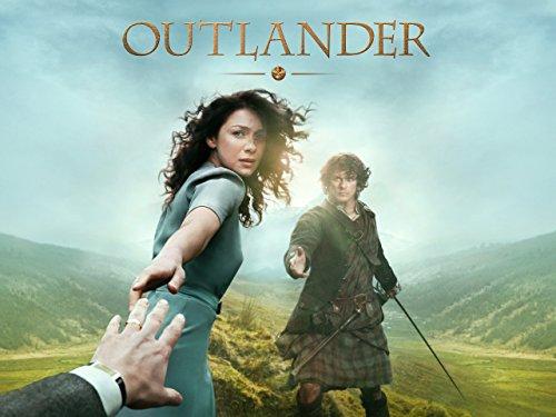 outlander-season-1-volume-1-trailer