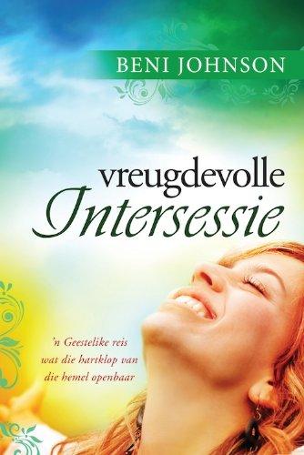 Vreugdevolle Intersessie (Afrikaans Edition)