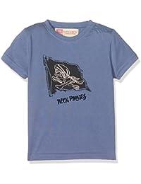 neck & neck 17v09004.22, Camiseta Niño para Niños