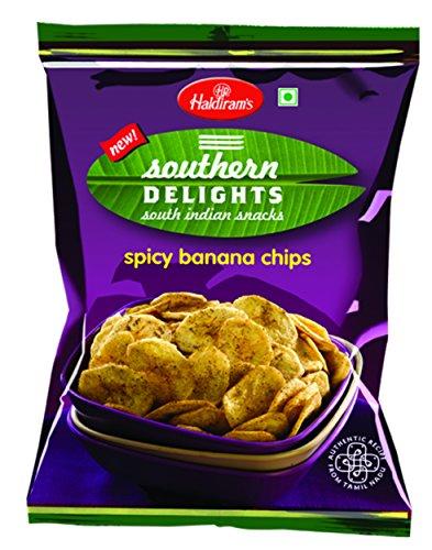 haldirams-banana-chips-spicy-200g