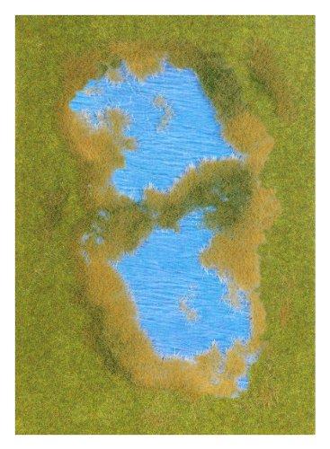 busch-material-para-suelo-de-modelismo