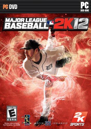 major-league-baseball-2k12-