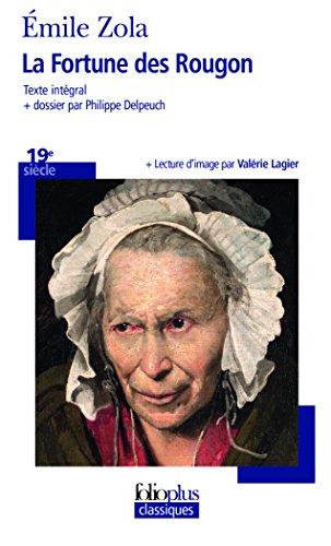 Les Rougon Macquart I La Fortune Des Rougon [Pdf/ePub] eBook