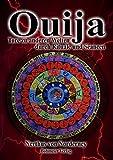 Image de Ouija: Tore zu anderen Welten durch Rituale und Séancen