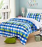 Ahmedabad Cotton Comfort 160 TC Cotton S...