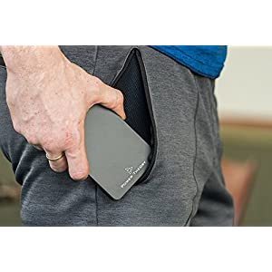 Apple-MFi-Certified-Portable-Charger-with-Built-in-Lightning-USB-Cable-Premium-5000mAh-Power-Bank-External-Battery-Pack-for-iPhone-iPad-Samsung-Galaxy-Android-Power-Jet-2